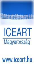 Iceart