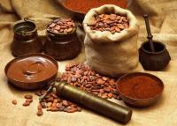 Vörös riasztás: néhány évtizede lehet hátra a kakaónak