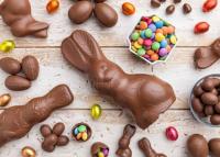A csokinyuszisokat sem kerüli el a válság