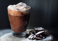 Így dobjuk fel a forró csokit! - öt különleges recept