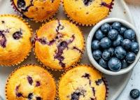 Szupergyors muffinreceptek, amiket készíts el idén télen