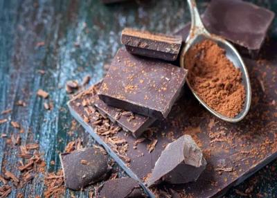 Hihetetlen, de ezt gyógyíthatod csokival