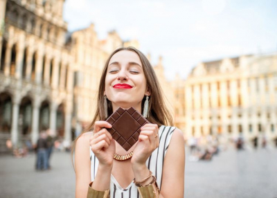 Az étcsokoládé újabb jótékony hatásait fedezték fel