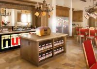 Megnyílik minden édességrajongó álma: a Nutella-szálloda
