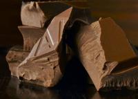 Elfogyhat a csoki Nagy-Britanniából