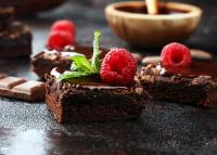 3 sütemény, amiben felhasználhatod a megmaradt szaloncukrot és csokimikulást