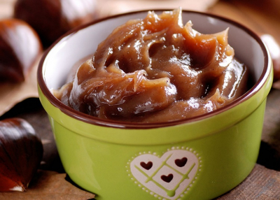 Csokis gesztenyelekvár házilag: tedd el a kamrába a tél kedvenc csemegéjét