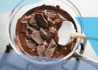 Minden, amit érdemes tudnia a csokoládéfajtákról