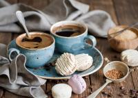 3 különleges forró csokoládé a hideg napokra