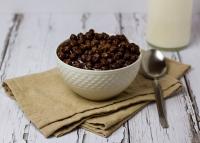 Tesztelték gabonapelyheket: aggasztó eredmény született cukorfronton