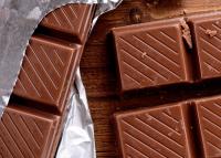 Meddig tart ledolgozni egy kocka csokit? Meg fogsz döbbenni az eredménytől