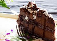 Hagymás-csokis keksztől a savanyúkáposzta-tortáig: íme a világ legbizarrabb édességei