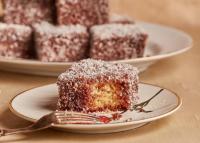 Kókuszkocka, a legjobb megúszós süti