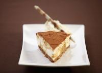 Baileys-sajttorta sütés nélkül – nyáron gyógyszer, télen orvosság, és még más érveink is vannak
