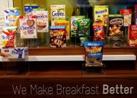 Kiszivárgott: a Nestlé-termékek 60 százaléka egészségtelen