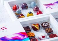 Gourmet köszönetjándék – A ZAX prémium kézműves bonbonjai megreformálják az édességpiacot