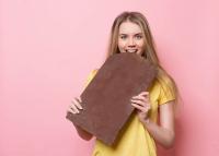 A legjobb csokiboltok Budapesten
