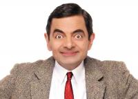 Mr. Bean is benne lesz a Charlie és a csokigyár-filmben