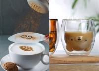 12 őrületes ajándéktipp azoknak, akik imádják a kávét