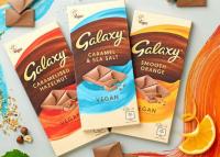 Elsőként készítettek vegán táblás csokoládét