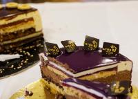Megvan Győr szülinapi tortája – Két kategóriában hirdettek győztest