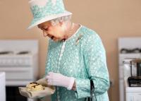 Így készül II. Erzsébet királynő kedvenc süteménye